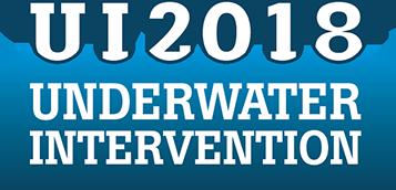 Underwater Intervention