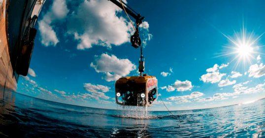 PSS Professional Subsea Service Ltd  – PSS Ltd